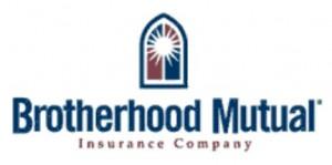 Brotherhood Mutual Insurance Company